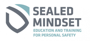Sealed-Mindset-Education-Logo_png