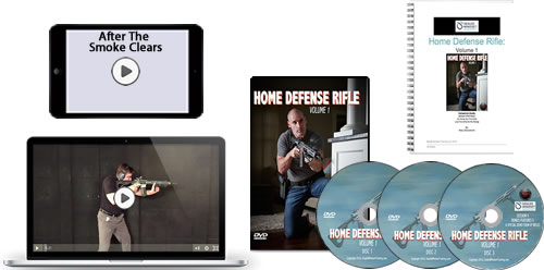 online-dvd-pdf-atsc